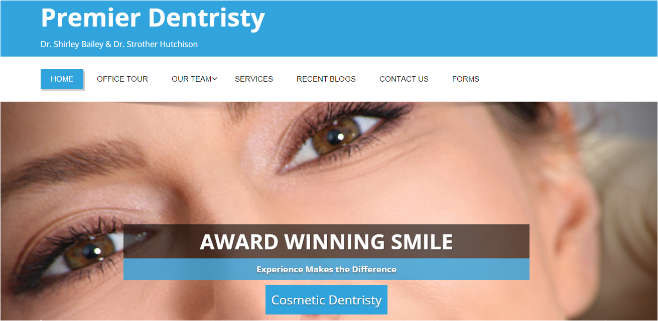 Preimer Dental