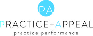 Practice-Appeal-Logo